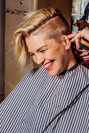 barber haircuts for women the 25 best barber shop haircuts ideas on pinterest faded