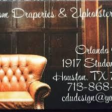 Orlando Upholstery Custom Draperies U0026 Upholstery Furniture Reupholstery Reviews