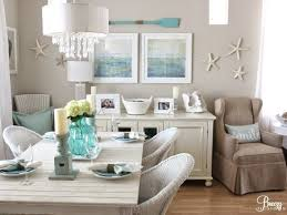 Beach Cottage Decorating Ideas Ocean Decorating Ideas Home Design