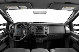 Ford Diesel Truck 2016 - new 2016 ford f 250 price photos reviews safety ratings