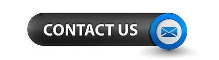 Contact Contact U2013 2017 Doddridge County Fair