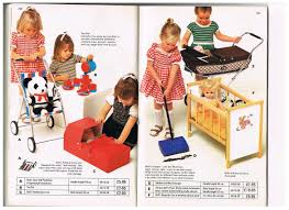 Thesis Catalogue 49 Best Mothercare Catalogues Images On Pinterest Vintage Items