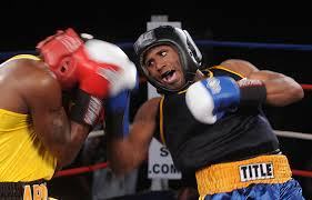 solar plexus punch boxing boxing combinations practical and proven guide click for more