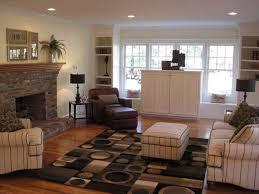 Home Interior Design Services Home Interior Design Services Breathtaking 4