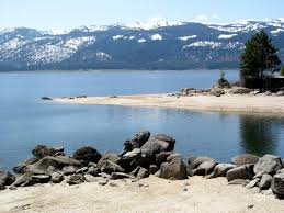 Here are the 10 best beaches in idaho