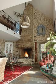 chambres d hotes golfe du morbihan rénovation d une ère de 1824 maison d hôtes dans le golfe du