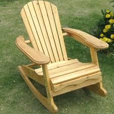Garden Rocking Chair Uk Outdoor Wooden Rocking Chairs Outdoor Wooden Rocking Chairs