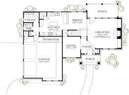 european floor plans 186 best houseplans house plans images on design