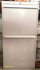armoire de bureau but résultat supérieur 60 nouveau armoire de bureau but galerie 2018