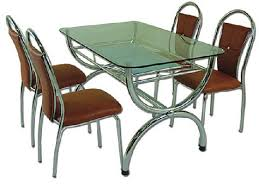 stainless steel table and chairs sln catering equipments products table chair manufacturer