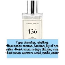 fm pure perfume 436 fm pure perfumes pinterest perfume