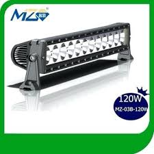 battery operated light bar battery powered led light bar high lumen high battery powered trucks