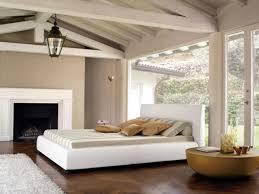 Solid Wood Desk Relaxing Bedroom Ideas Yellow Beige Oak Laminate Wardrobe With