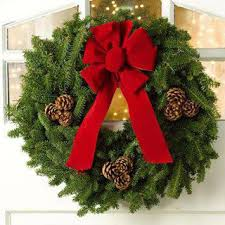 s trees wreaths for sale emmons