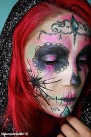 make up artist me october 2014