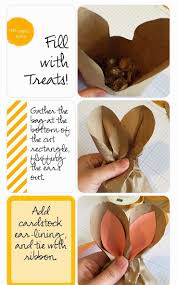 38 best baby shower images on pinterest bunnies crafts and
