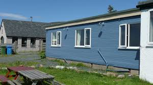 Mara With The Self Catering In Wester Ross Ceol Na Mara A Chalet By The Sea