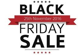 best sites for black friday deals what is the best communication mean for black friday 2016 quora