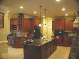 kitchen premium kitchen cabinets home decor color trends classy