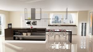island kitchen table combo excellent ideas kitchen island dining table combo combination best