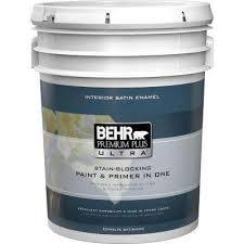 interior paint 5 ga gallon satin paint colors paint the
