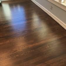 award hardwood floors closing http glblcom com pinterest