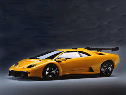 silver lamborghini diablo best automobile review new lamborghini diablo gt updated pics