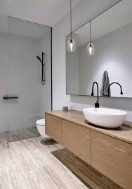 Award Winning Monochromatic Bathroom By Minosa Design by Minosa Design Powder Room Or Maybe Idea For Den Bath Office