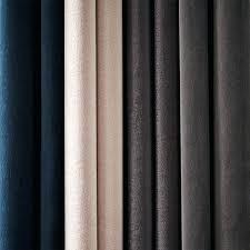 Ikea Velvet Curtains Grey Velour Curtains Grey Velvet Curtains Ikea Rabbitgirl Me