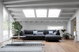swing sofa dall u0027agnese armchairs and sofas