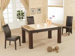 Dining Tables  How To Build A Bench Seat For Kitchen Table Corner - Booth kitchen tables