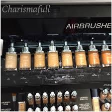 the best foundation on brown skin dior diorskin air 040