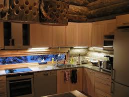 ikea kitchen cabinet installation guide ikea kitchen cabinet installation guide interior design 21 ikea