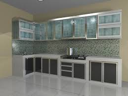 design kitchen set minimalis modern 100 kitchen set duco harga kitchen set minimalis mungil