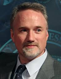 30 really surprising facts about david fincher the with the