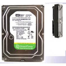 disque dur de bureau disque dur pour pc de bureau 320go global system metlaoui