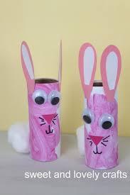 10 best toilet paper rolls crafts