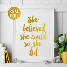Inspirational Quotes Decor For The Home Home Decor View Inspirational Quotes For Home Decor Decorate