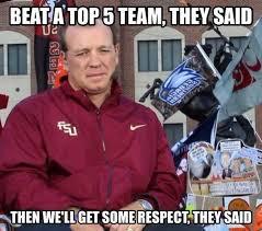 Florida State Memes - fsu sports memes on twitter rt bcfremeau oregon and florida