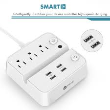 luxury power outlets amazon com separate switch control iclever booststrip ic bs02
