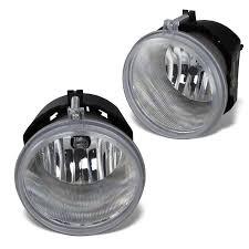 2005 jeep grand fog lights aliexpress com buy for jeep grand 2004 2010 fog