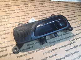 lexus rc 350 for sale philippines used lexus interior door panels u0026 parts for sale page 20