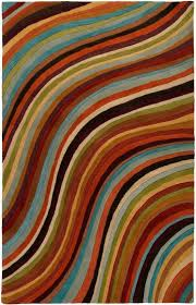 Surya Home Decor 174 Best Color Inspiration Images On Pinterest Rugs Usa Color