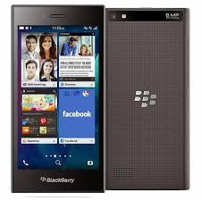 blackberry android phone what s your next best alternative if blackberry makes android