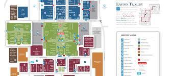 Short Hills Mall Map Popular 235 List Short Pump Mall Map