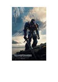 transformers the last knight 2017 movies download google drive