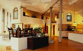 Amazing Interior Design by Interior Design Room House Home Apartment Condo 1 Hd Wallpaper