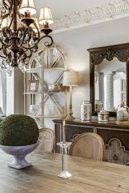 French Country Dining Room Decor 75 Best Inviting Dining Rooms Images On Pinterest Pulte Homes