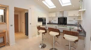 kitchen bar stool ideas 10 modern bar stool design ideas for kitchen interior https