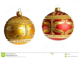 tree ornaments stock photo image of pine decorations